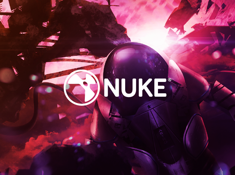 Nuke and Hiero working together Foundry