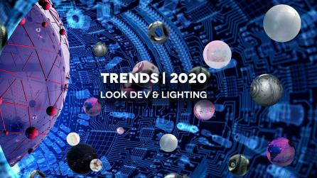 Dev and lighting trends 2020