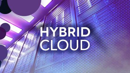Header Hybrid Cloud