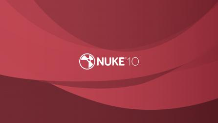 Nuke, high-end compositing and editorial software gets latest release