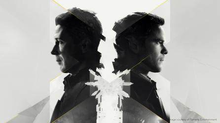 Cinematic gaming Quantum Break and the software that made it