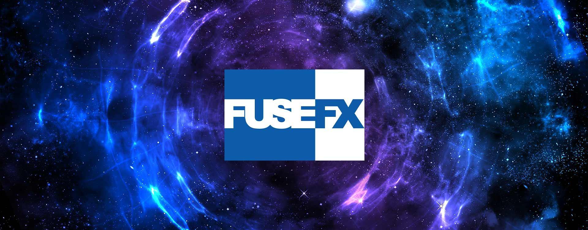 FuseFX 911 header