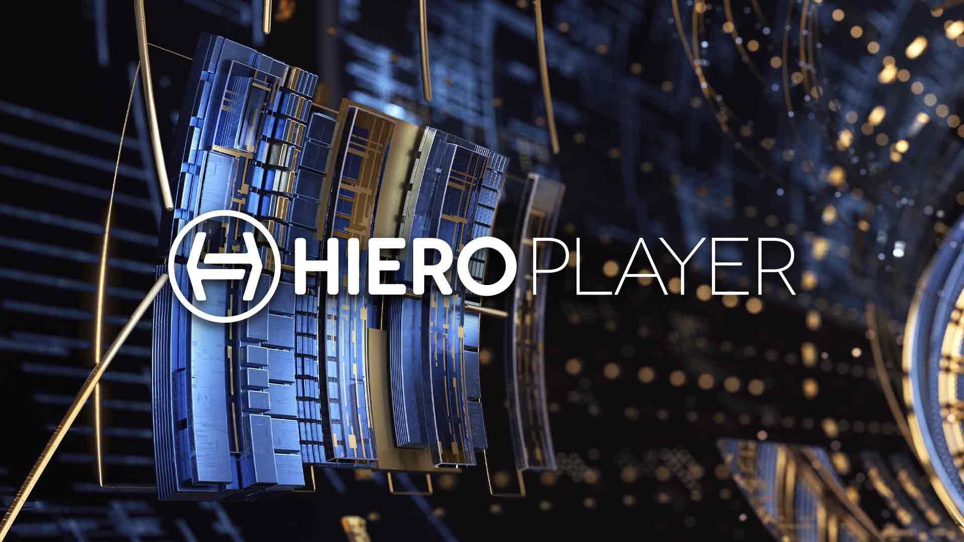 HieroPlayer free with nuke