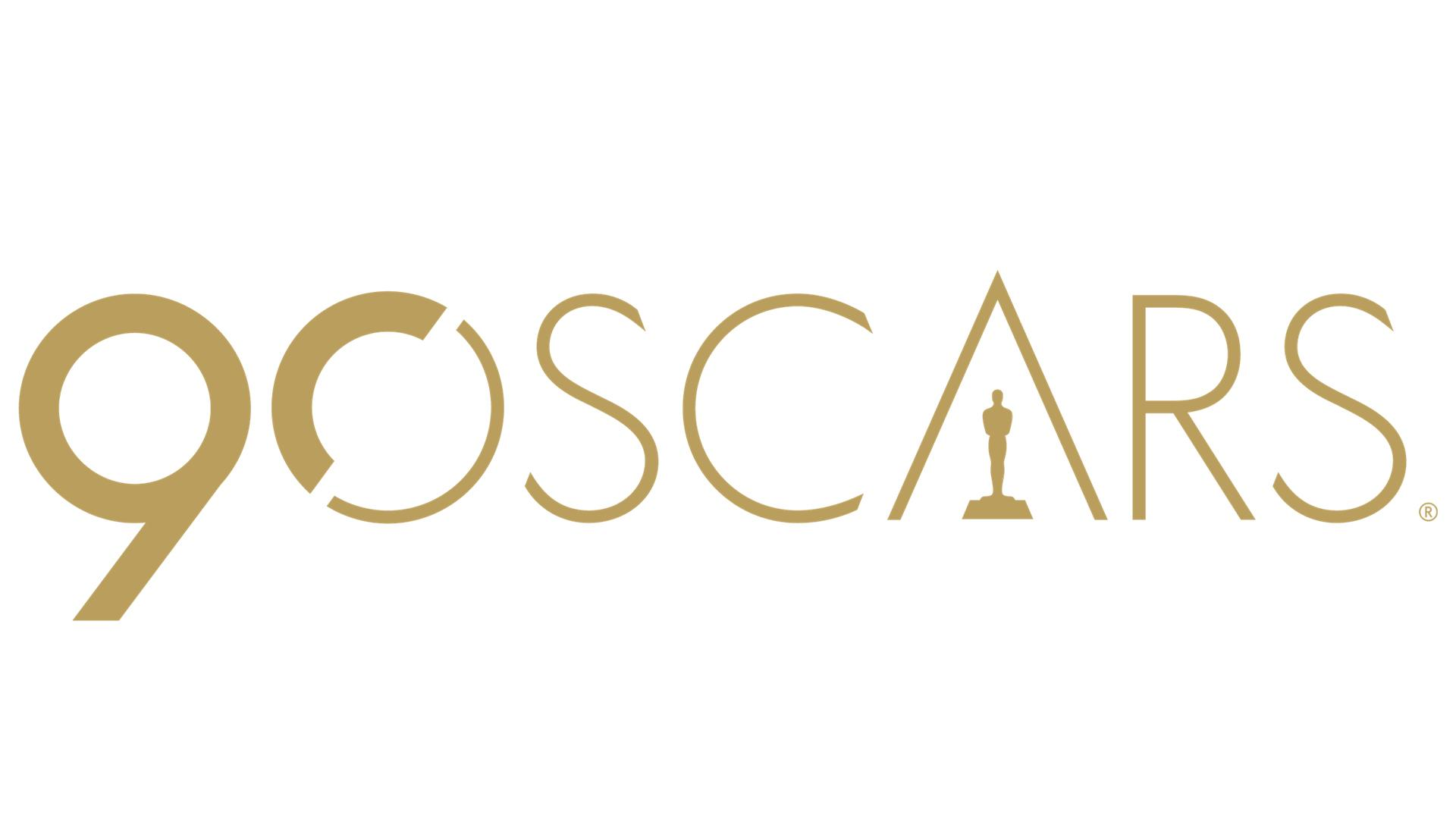 Oscars won by Nuke Foundry