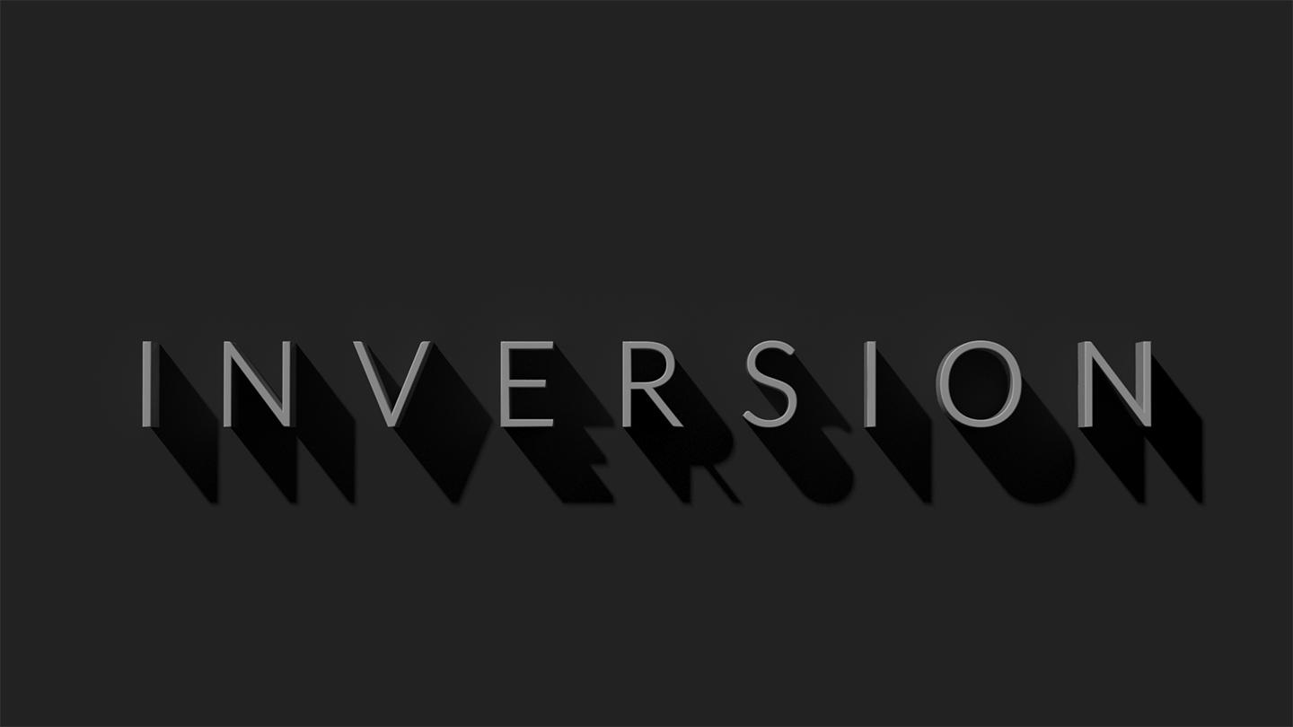 inversion vfx