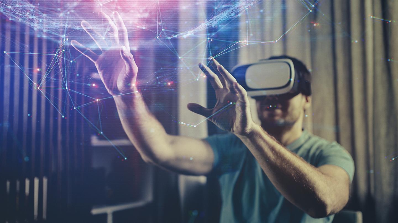 Better, faster, stronger: VFX in the modern age