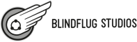 Blingfung logo