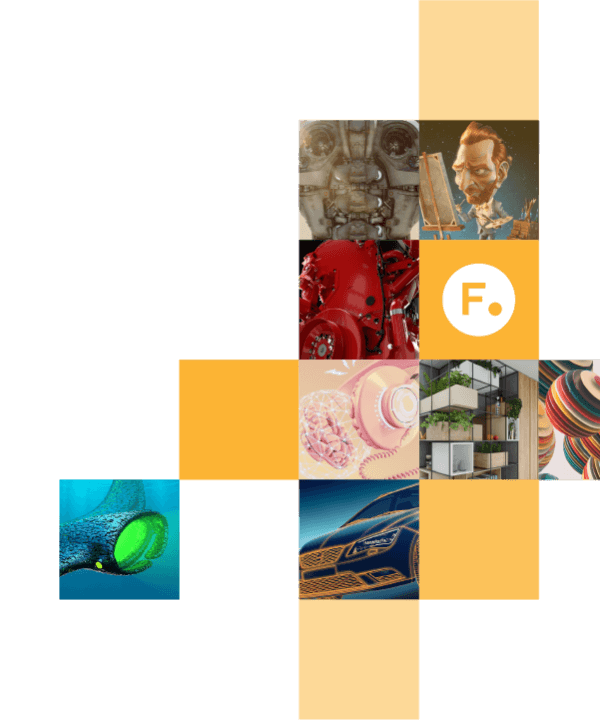 Join our thriving community for tips and tricks on Foundry products and industry support