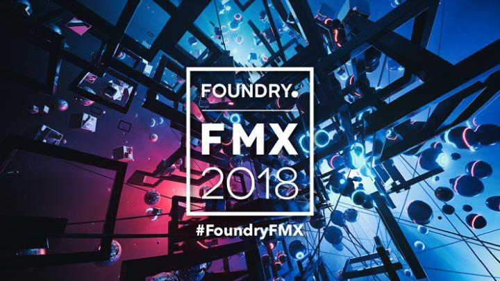 Unveiling Foundry's Cloud Platform for VFX Studios and Freelancers