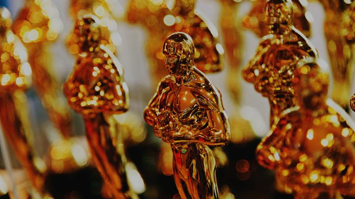 10 years of visual effects Oscar winners